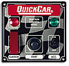 QuickCar Racing 50-023 - QuickCar Racing Products Ignition Control Panels