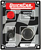 QuickCar Racing 50-052 - QuickCar Racing Products Ignition Control Panels