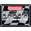 QuickCar Racing 50-1714 - QuickCar Racing Products Ignition Control Panels