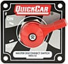 QuickCar-Racing-Products-Master-Disconnect-Switches