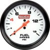 QuickCar-Racing-Products-Extreme-Gauges
