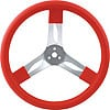 QuickCar Racing 68-0021 - QuickCar Racing Products Steering Wheels