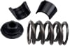 Lunati-Valve-Spring-Retainer-and-Valve-Lock-Kits