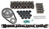 Lunati 30120413K - Lunati Mechanical Series Camshafts