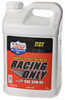 Lucas Oil 10308 - Lucas Oil Racing Only High Performance Motor Oils