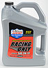 Lucas Oil 10371 - Lucas Oil Racing Only High Performance Motor Oils