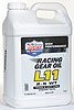 Lucas Oil 10547 - Lucas Oil Racing Gear Oils
