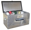 Lund-Specialty-Aluminum-Tool-Boxes