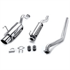 Magnaflow-Acura-Honda-Exhaust-Systems