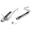 Magnaflow 16655 - Magnaflow Chevy Exhaust Systems