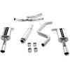 Magnaflow 16728 - Magnaflow Chevy Exhaust Systems