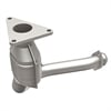 Magnaflow-Direct-Fit-Catalytic-Converters