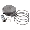 Mahle-Big-Block-Chevy-PowerPak-Piston-Ring-Kits