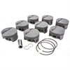 Mahle-GM-LS-PowerPak-Piston-Ring-Kits
