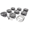 Mahle-Hemi-57-61-64L-PowerPak-Piston-Ring-Kits