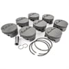Mahle-Small-Block-Chevy-PowerPak-Piston-Ring-Kits