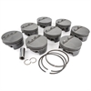 Mahle-Big-Block-Mopar-PowerPak-Piston-Ring-Kits