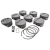 Mahle-Small-Block-Ford-PowerPak-Piston-Ring-Kits