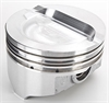 KB-Signature-Series-Hypereutectic-Small-Block-Chevy-Pistons