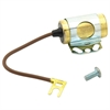 Mallory 401 - Mallory Distributor Accessories