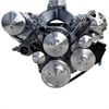 March-Pro-Track-Chevy-LS-1-LS-2-LS-7-Serpentine-Drive-Kit