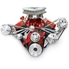 March-Chevy-Small-Block-Deluxe-Outward-Mount-Serpentine-Kits
