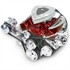 March-Chevy-Small-Block-Ultra-Outward-Mount-Serpentine-Kits