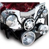 March-Nostalgia-Series-Small-Block-Chevy-Drive-Kits