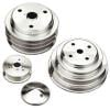 March-GM-Late-Model-Serpentine-Performance-Pulley-Sets