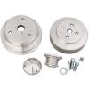 March-1984-1991-Corvette-Small-Block-Serpentine-Pulley-Kits