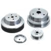 March-GM-Trucks-Serpentine-Performance-Pulley-Sets