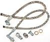 March-Stainless-Braided-Power-Steering-Hose-Kits