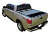 Roll-N-Lock-M-Series-Manual-Retractable-Bed-Cover