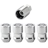 McGard 24131 - McGard Wheel Locking Lug Nuts