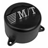 Mickey Thompson 111589 - Mickey Thompson Replacement Center Caps