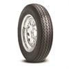 Mickey Thompson 1572 - Mickey Thompson Sportsman Front and PRO Rear Tires