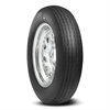 Mickey-Thompson-ET-Front-Tires