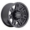 Mickey-Thompson-SideBiter-II-Truck-Wheels