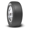 Mickey-Thompson-Pro-Drag-Radial-Tires