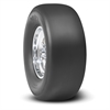 Mickey-Thompson-Pro-Bracket-Radial-Tires