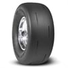 Mickey Thompson 3754X - Mickey Thompson ET Street Radial Pro Drag Tires