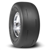 Mickey Thompson 3763X - Mickey Thompson ET Street Radial Pro Drag Tires