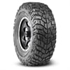 Mickey-Thompson-Baja-Claw-TTC-Radial-Tires
