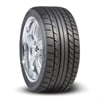 Mickey Thompson 6227 - Mickey Thompson Street Comp Radial Tires