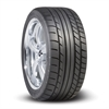 Mickey Thompson 6284 - Mickey Thompson Street Comp Radial Tires