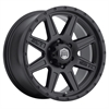Mickey-Thompson-Deegan-38-Pro-2-Black-Wheels