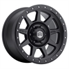 Mickey-Thompson-Deegan-38-Pro-4-Black-Wheels
