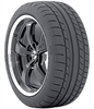 Mickey-Thompson-Street-Comp-Radial-Tires