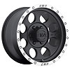Mickey-Thompson-Classic-Baja-Lock-Truck-Wheels