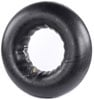 Mickey Thompson 9558 - Mickey Thompson Drag Tire Inner Tubes